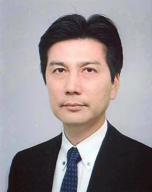 野澤新社長