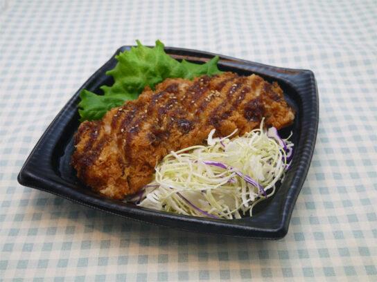 20200526seiyu 544x408 - 西友/国産ブランド「桜姫鶏」使用のチキンカツとカツ重