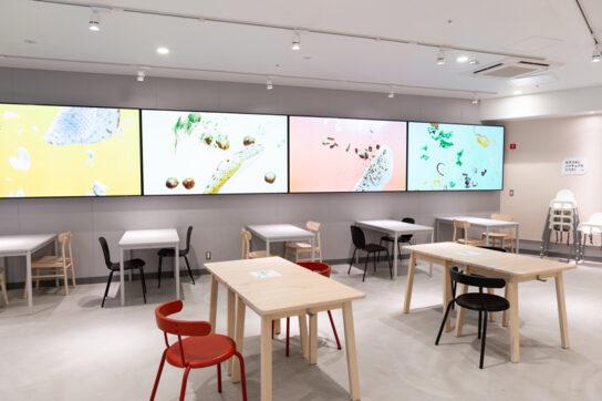 20200604i12 544x362 - イケア/原宿に「都心型店舗」世界初スウェーデンコンビニも登場