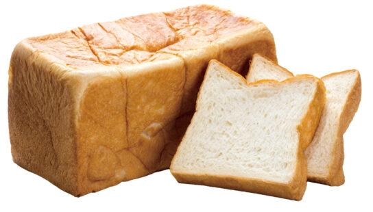 20200615mayo 544x310 - 高級食パン専門店/乳酸菌入り「迷わずゾッコン」小田原に3号店