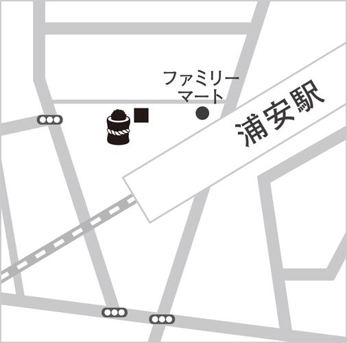 20200623susi4 - スシロー/千葉県初 「鮨・酒・肴 杉玉 浦安」ランチも提供