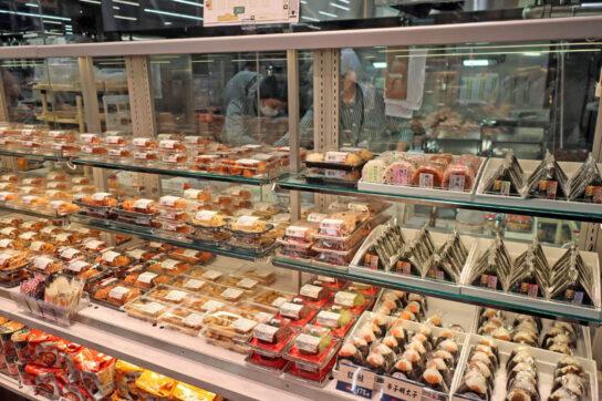 20200710summit 8 544x362 - スーパーマーケット/6月の既存店売上、5カ月連続前年超え4.5%増
