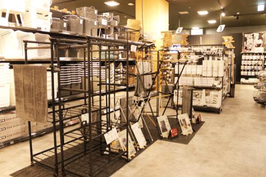 20200717c6 544x362 - カインズ/自分らしいDIY生活提案「Style Factoryららぽーと海老名店」