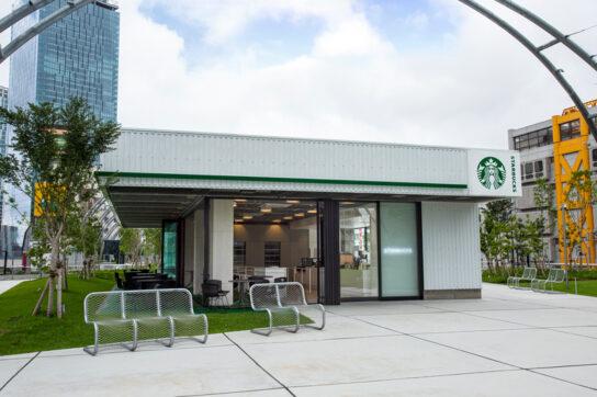 20200728s1 544x362 - スターバックス/宮下パークに藤原ヒロシ氏プロデュースの公園店舗