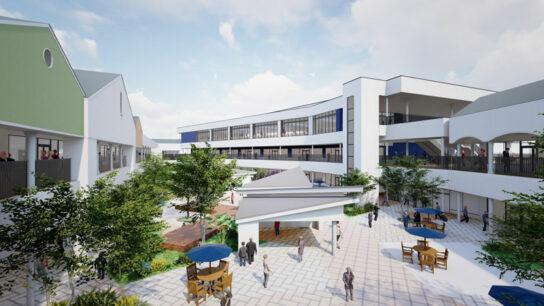 20200729rinku1 544x306 - りんくうアウトレット/第5期増床エリア開業で西日本最大の店舗面積に