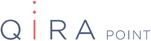 20200819qira - J.フロント/新ポイントプログラム「QIRA(キラ)ポイント」発表