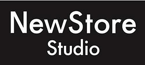 NewStore Studio