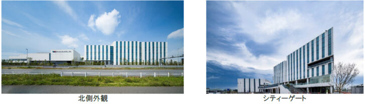 20200911haneda 728x218 - 羽田イノベーションシティ/9月18日本格稼働、先端技術と日本文化融合