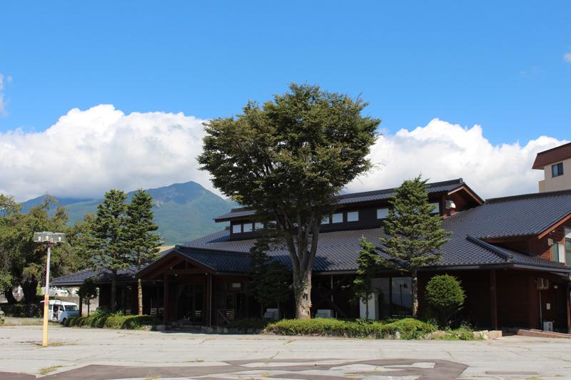 御代田醸造所