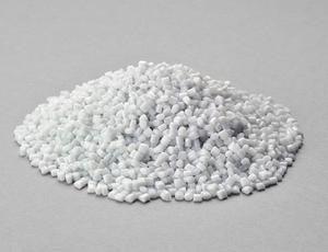 リサイクルPET樹脂