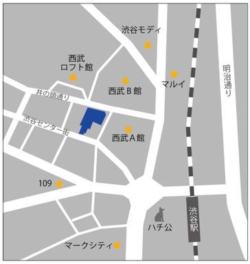 20201030ikea2 - イケア/渋谷に都心型店2号店、おもちゃ&遊具売場も展開