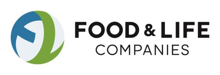 新社名のロゴ