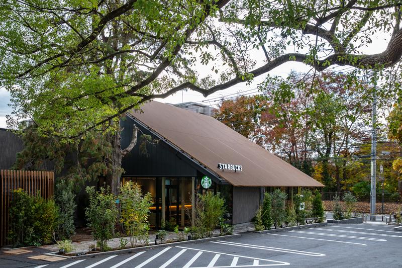 西東京新町店