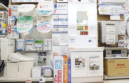 20210115komeri5 - コメリ/新潟県妙高市に「ハード&グリーン妙高店」開店