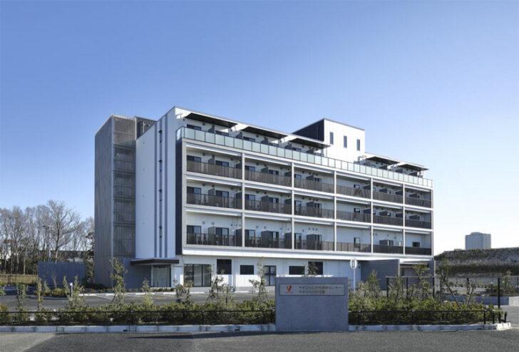 20210121yachiyo 728x494 - ヤオコー/八千代研修センター・八千代寮を創設