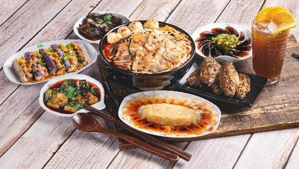 20210127tori2 - トリドール/米粉麺のヌードルチェーン香港に3店舗オープン