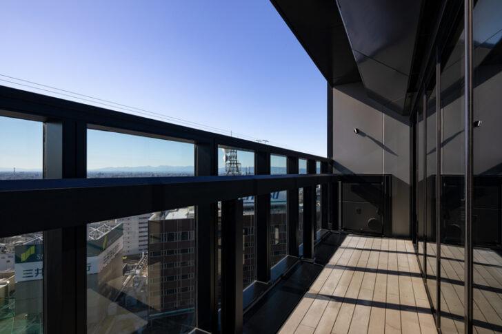 20210201m4 728x485 - 名古屋三井ビルディング北館/オフィス・商業複合施設、13店オープン