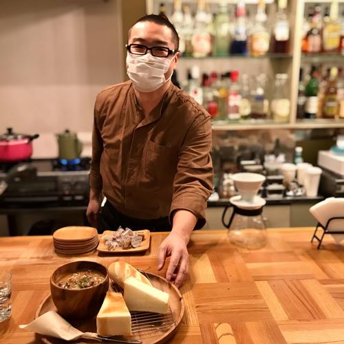 20210205y1 - 吉野家HD/シェアレストランでカフェ、サラダ専門店、沖縄料理出店支援