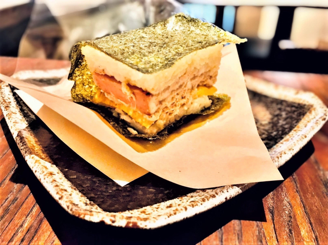 20210205y5 - 吉野家HD/シェアレストランでカフェ、サラダ専門店、沖縄料理出店支援