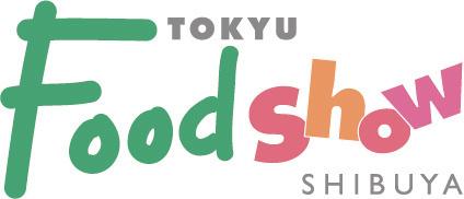 20210210tokyu1 - 東急百貨店/渋谷「東急フードショー」6月スイーツ、7月デリ刷新
