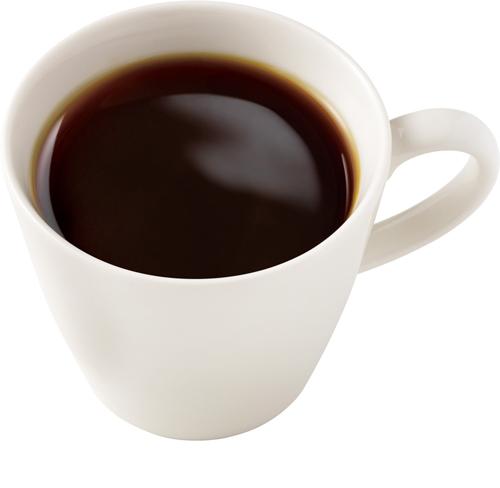 ブレンドコーヒーを刷新