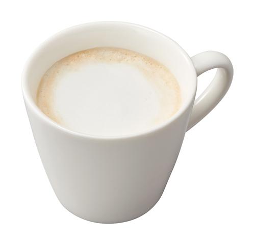 20210216mos2 - モスバーガー/「ブレンドコーヒー」エスプレッソタイプに刷新、カフェタイム強化