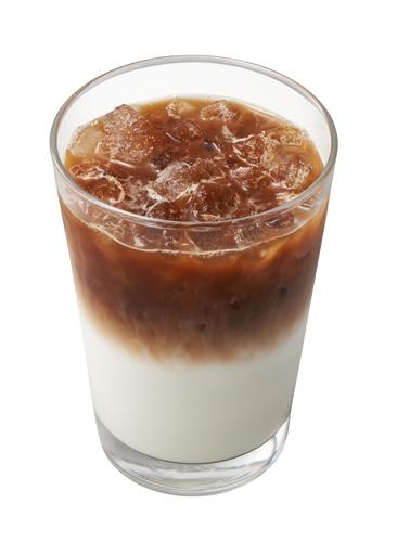 20210216mos3 - モスバーガー/「ブレンドコーヒー」エスプレッソタイプに刷新、カフェタイム強化