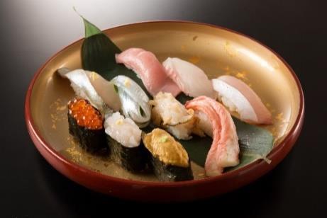 20210217kanazawa2 - クロスゲート金沢/老舗焼肉店の和牛ハンバーガー店が出店
