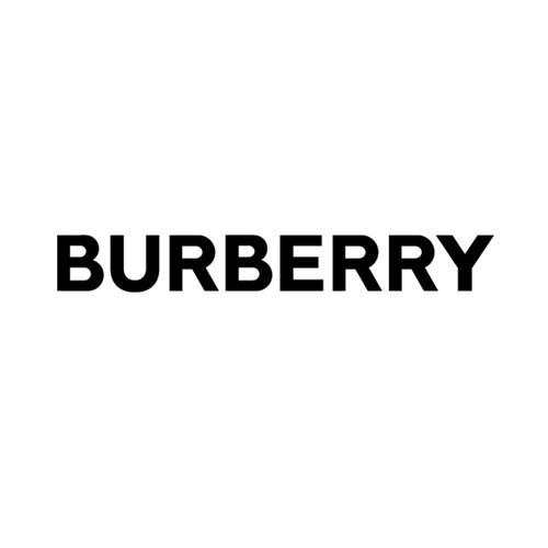 20210217ro1 - 六本木ヒルズ/バーバリー、モンクレール、ランマス出店