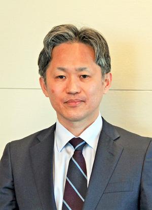 20210219isono - コロワイドMD/磯野副社長が社長に昇格