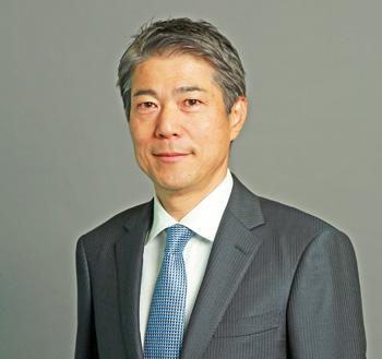20210219mac - 日本マクドナルドHD/日色取締役が代表取締役社長兼CEOに昇格