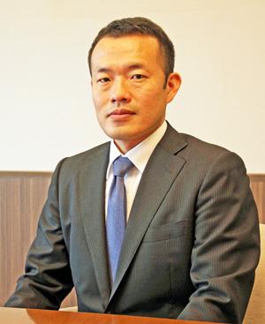 20210219sumikawa - レインズインターナショナル/コロワイドの澄川取締役が社長に就任