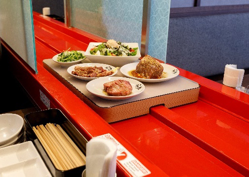 20210219wa2 - ワタミ/横浜に「焼肉の和民 京急杉田店」オープン
