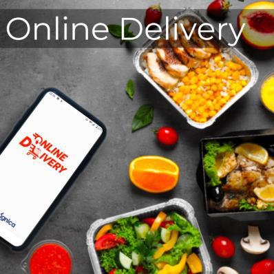 20210302usmh1 - U.S.M.H/食品宅配サービスWEBサイト開設