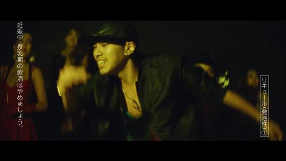 MO-JO、JAKENが出演スミノフ ダンスホール・イン・ジャパン2