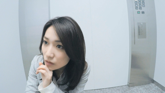 大島優子さん出演「リセッシュ除菌EX Plus デオドラントパワー」Web限定動画2