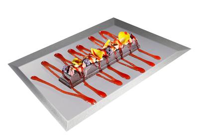 液化窒素でマイナス196℃まで冷却
