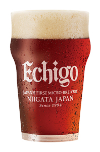 20160902etigo4 1 - エチゴビール/米国専用「プレミアムレッドエール」を米国で販売開始
