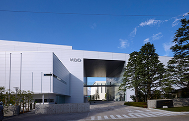 ビューティリサーチ&イノベーションセンター