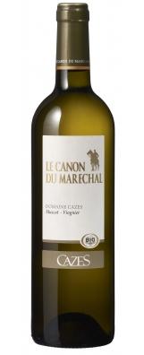 ドメーヌ・カズ社のワイン