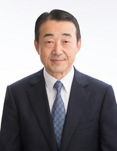 長南収・キユーピー新社長