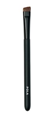 熊野化粧筆(眉)