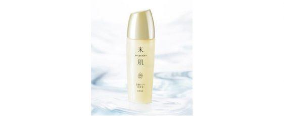 コーセー/エイジングケア化粧水「米肌 活潤リフト化粧水」